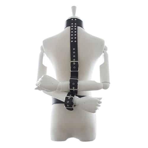 Tattoo choker Necklace Fashion